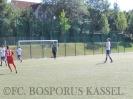 II. Mannschaft Bosporus II. - TSV Ihringsh. II. 4-0 _12