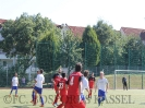 II. Mannschaft Bosporus II. - TSV Ihringsh. II. 4-0 _13