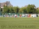II. Mannschaft Bosporus II. - TSV Ihringsh. II. 4-0 _14