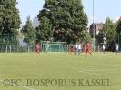 II. Mannschaft Bosporus II. - TSV Ihringsh. II. 4-0 _15