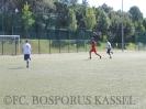 II. Mannschaft Bosporus II. - TSV Ihringsh. II. 4-0 _16