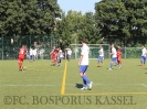 II. Mannschaft Bosporus II. - TSV Ihringsh. II. 4-0 _17