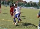 II. Mannschaft Bosporus II. - TSV Ihringsh. II. 4-0 _18