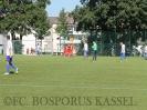 II. Mannschaft Bosporus II. - TSV Ihringsh. II. 4-0 _19