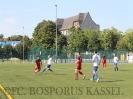 II. Mannschaft Bosporus II. - TSV Ihringsh. II. 4-0 _20