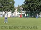 II. Mannschaft Bosporus II. - TSV Ihringsh. II. 4-0 _21