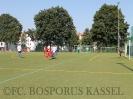 II. Mannschaft Bosporus II. - TSV Ihringsh. II. 4-0 _22