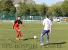 II. Mannschaft Bosporus II. - TSV Ihringsh. II. 4-0 _23
