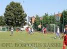 II. Mannschaft Bosporus II. - TSV Ihringsh. II. 4-0 _24
