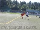 II. Mannschaft Bosporus II. - TSV Ihringsh. II. 4-0 _26