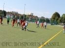 II. Mannschaft Bosporus II. - TSV Ihringsh. II. 4-0 _27
