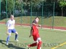 II. Mannschaft Bosporus II. - TSV Ihringsh. II. 4-0 _28