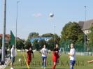 II. Mannschaft Bosporus II. - TSV Ihringsh. II. 4-0 _29