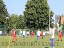 II. Mannschaft Bosporus II. - TSV Ihringsh. II. 4-0 _2
