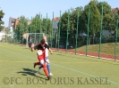 II. Mannschaft Bosporus II. - TSV Ihringsh. II. 4-0 _30