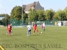 II. Mannschaft Bosporus II. - TSV Ihringsh. II. 4-0 _31