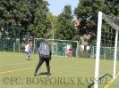 II. Mannschaft Bosporus II. - TSV Ihringsh. II. 4-0 _32