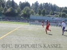 II. Mannschaft Bosporus II. - TSV Ihringsh. II. 4-0 _33