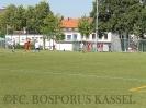 II. Mannschaft Bosporus II. - TSV Ihringsh. II. 4-0 _34