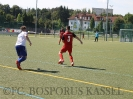 II. Mannschaft Bosporus II. - TSV Ihringsh. II. 4-0 _35