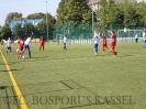 II. Mannschaft Bosporus II. - TSV Ihringsh. II. 4-0 _36