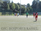 II. Mannschaft Bosporus II. - TSV Ihringsh. II. 4-0 _37