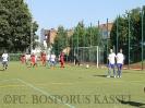 II. Mannschaft Bosporus II. - TSV Ihringsh. II. 4-0 _38
