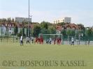 II. Mannschaft Bosporus II. - TSV Ihringsh. II. 4-0 _39