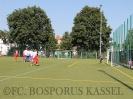 II. Mannschaft Bosporus II. - TSV Ihringsh. II. 4-0 _3