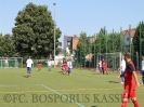II. Mannschaft Bosporus II. - TSV Ihringsh. II. 4-0 _40