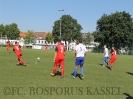 II. Mannschaft Bosporus II. - TSV Ihringsh. II. 4-0 _6