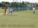 II. Mannschaft Bosporus II. - TSV Ihringsh. II. 4-0 _7
