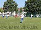 II. Mannschaft Bosporus II. - TSV Ihringsh. II. 4-0 _8