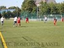 II. Mannschaft Bosporus II. - TSV Ihringsh. II. 4-0 _9