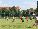 I. Mannschaft Bospor-OSC Vellm 2015-2016 _1