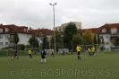 Altherren 2012 - 2013_16