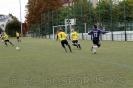 Altherren 2012 - 2013_17