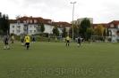 Altherren 2012 - 2013_22