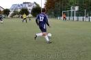 Altherren 2012 - 2013_34