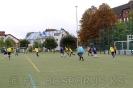 Altherren 2012 - 2013_37