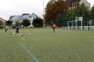 Altherren 2012 - 2013_40