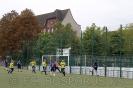 Altherren 2012 - 2013_4