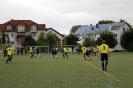 Altherren 2012 - 2013_9