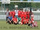 B Junioren Mädchen 2012 - 2013_2