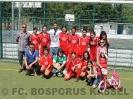 B Junioren Mädchen 2012 - 2013_3