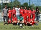 B Junioren Mädchen 2012 - 2013_5