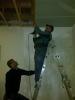 Clubhaus renovierung_11
