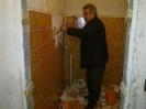 Clubhaus renovierung_1