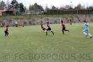F 1jugendl 2012_10