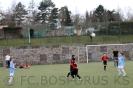 F 1jugendl 2012_14